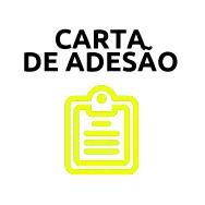 2018_Eleicao_Card2