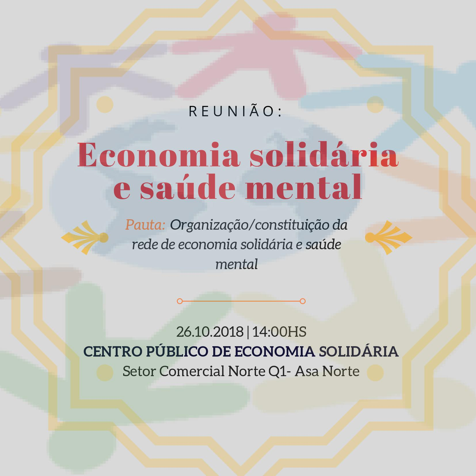 reunião-gt-ecosol